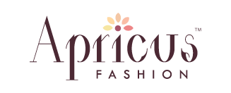 Apricus Fashion – Premiere Women's Fashion at Affordable Prices