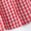 women-red-plaid-gingham-cami-spaghetti-strap-a-line-dress-dresses-casual-party-summer-beach-cocktail-3