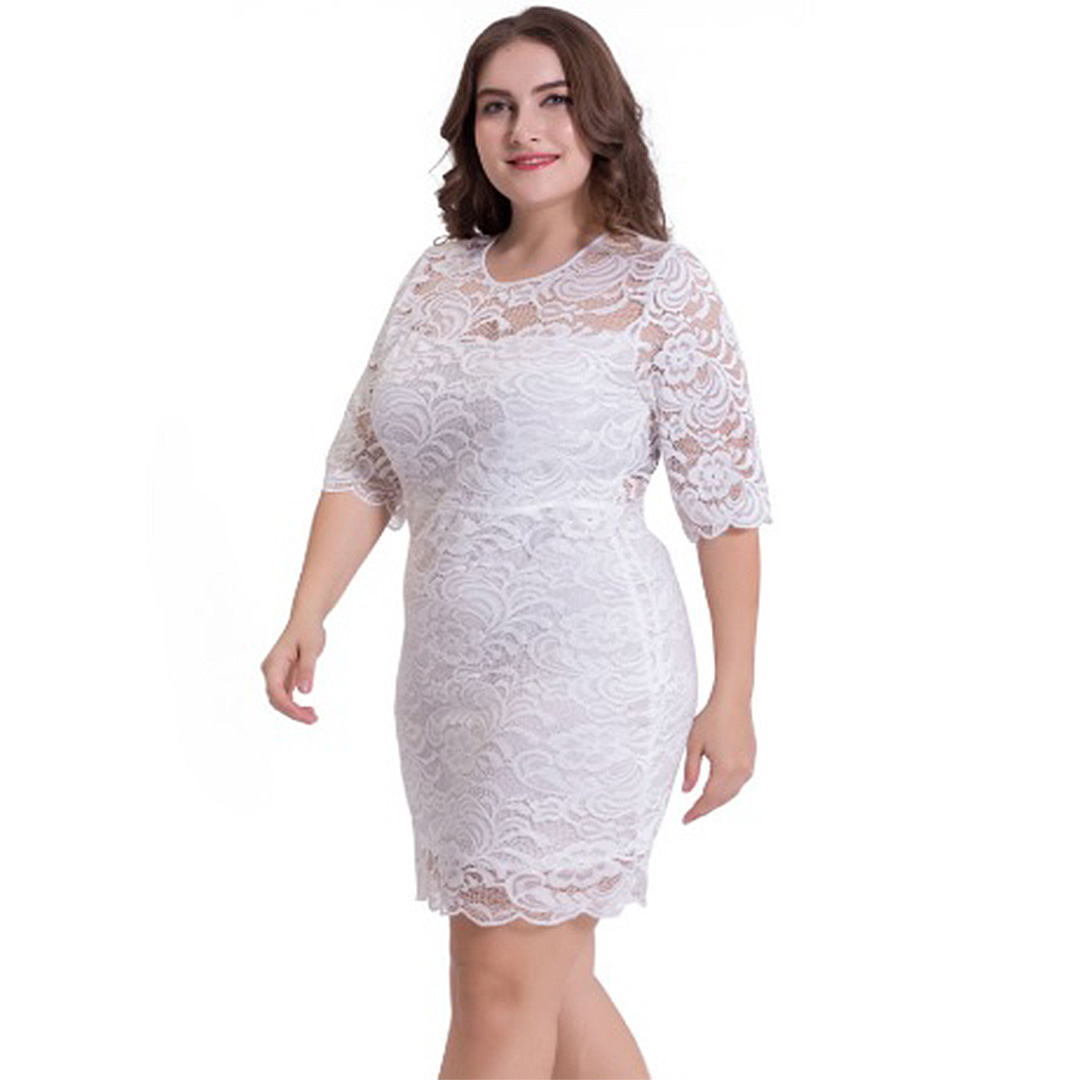 Quarter bodycon floral for women dresses cheap for women from