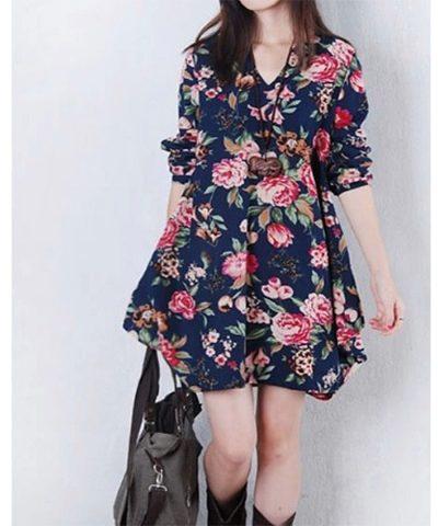 5294eb7103 Apricus Fashion – Premiere Women s Fashion at Affordable Prices ...