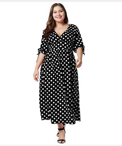 Vintage Dresses – Apricus Fashion – Premiere Women\'s Fashion at ...