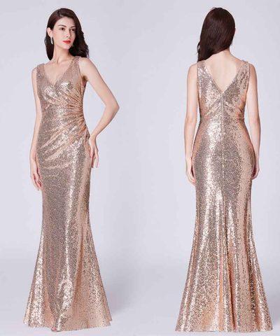6154cc6434 Apricus Fashion – Premiere Women's Fashion at Affordable Prices ...